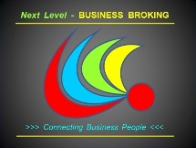 Next Level - BUSINESS BROKING